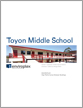 Toyon Middle School