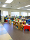Franklin Child Care Center