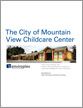 Mountain View Childcare Center