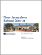 New Jerusalem School District